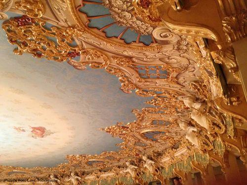 Venice Opera Ceiling1 copy